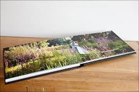 Wedding Album Printing Wedding Album Options Gloucestershire Wedding Photographer