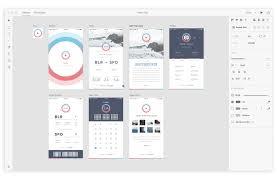drelan home design software 1 27 3d design software for mac home design