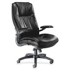 10 executive chairs ebay
