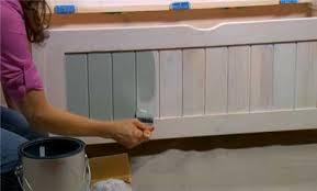 furniture painting furniture painting dubai carpenter dubai 0581873002