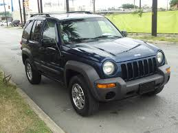 used jeep liberty under 4 000 for sale used cars on buysellsearch