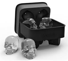 skulls on flipboard