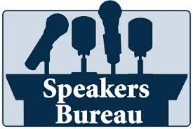 services speakers bureau the flint river watershed coalition