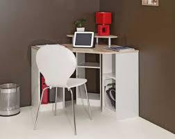 bureau angle conforama petit bureau d angle conforama