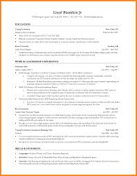 Ibanking Resume 100 Sample Resume For Investment Banking Analyst 100 Sample