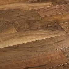 prefinished hardwood floors 25 best prefinished hardwood flooring images on pinterest