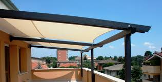 Pergola Shade Covers by Pergola Design Ideas Pergola Cover Fabric Wall Mounted Pergola