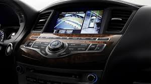 infiniti qx60 interior infiniti of bellevue is a bellevue infiniti dealer and a new car