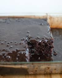 best 25 chocolate zucchini cakes ideas on pinterest chocolate