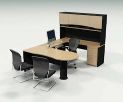 Modern Contemporary Office Desk Office Desk Modern Office Desk Modern Desk Contemporary Office