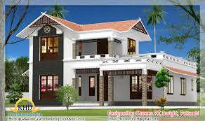 home design 3d elevation beautiful home elevation designs in 3d home appliance