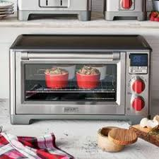 sur la table toaster oven lg glass top stoves blue ovens steel electric smooth top range