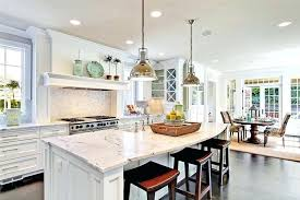 Home Depot Kitchen Design by Home Depot Kitchen Countertops U2013 Fitbooster Me