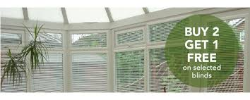 Special Blinds Special Window Blinds Offers