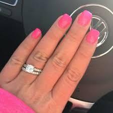 oshkosh nail salon 57 photos nail salons 2077 witzel ave