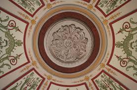 soffitti dipinti soffitti dipinti soffitto 3 dimore arredi e