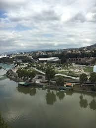 top 10 must see in tbilisi georgia u2013 maisa jar