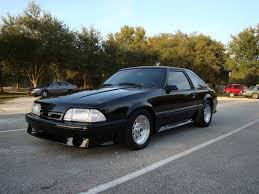 some black paint codes ford mustang forums corral net mustang