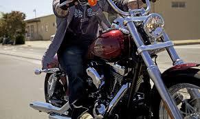 harley davidson street bob gets h d1 customization for 2013