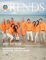 trends magazine broward retail report 2014 by terranova corp issuu