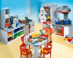 playmobil cuisine 5329 playmobil küche kauf und testplaymobil spielzeug kaufen und