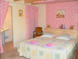 chambre d hote rohan chambre d hôte caux breizh à rohan morbihan 56