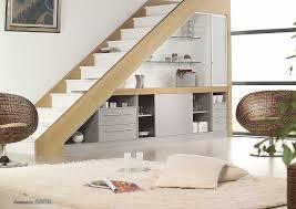 am駭agement bureau sous escalier rangements sous pentes et escaliers placard et dressing sur mesure