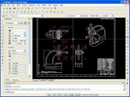 Easy To Use 3d Home Design Software Free Best 25 Free Cad Program Ideas Only On Pinterest Cad Design