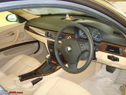 reviews on bmw 320i bmw 320i 10 days 700 kms review pics included team bhp