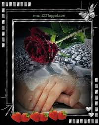 Flower Alt Code - flowers greetings comments and graphics codes for friendster