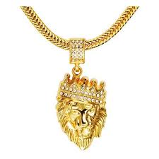 gold mens necklace pendant images Best 25 mens necklace pendants ideas men necklace jpg