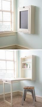 bureau bois ikea le bureau pliable est fait pour faciliter votre vie