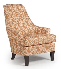 accent chairs for living room image using accent chairs for accent chairs for living room image