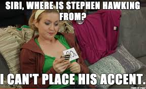 Stephen Hawking Meme - stephen hawking meme on imgur