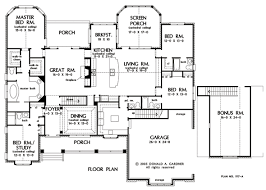 floor plans for basements ranch house floor plans with simple house plans with basements