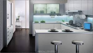 interior decorating kitchen awesome decorating ideas for modern small kitchen interior design