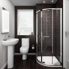 Modern Ensuite Bathrooms Space Saving Ideas For Small Bedroom Bath In Ensuite En Suite