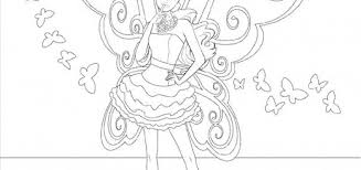 coloring pages coloring pages wallpaper 30
