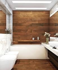 holz f r badezimmer holz in badezimmer badezimmer waschtisch holz im badezimmer