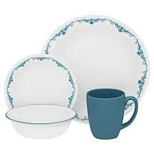 black friday corelle dishes dinnerware sets dinnerware collections sears