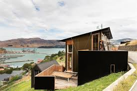 25 of new zealand u0027s best buildings receive 2015 canterbury awards