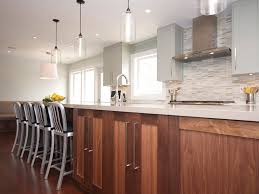 modern kitchen pendant lighting ideas modern kitchen pendant lighting ideas kitchen pendant lighting