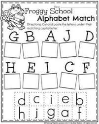 may preschool worksheets worksheets spring and