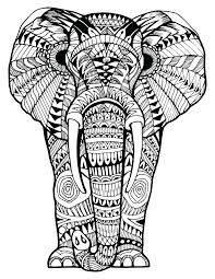 om mandala coloring pages hindu coloring pages coloring pages coloring page traditional