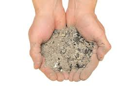human cremation all about cremation ashes what are human ashes made of