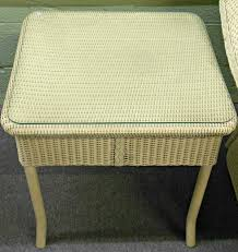 Outdoor Coffee Table Set Outdoor Furniture Admirable Terrace Exterior Design Ideas