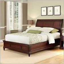 alaskan king mattress size mattress gallery for alaskan king