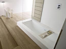vasca e doccia insieme prezzi vasche combinate con doccia integrata i migliori modelli bagni