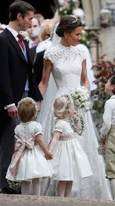 Pippa Wedding 1055 Best Pippa U0027s Wedding Images On Pinterest Pippa Middleton