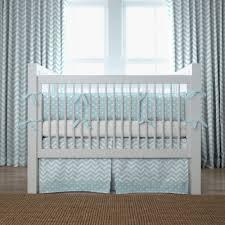 bedroom dazzling scandinavian designs modern master bedroom kids